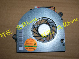 Wholesale new laptop cooling fan for ACER aspire Zz Gateway NV51