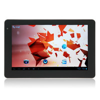 Wholesale Russian Language ONDA VI10 Elite Tablet PC Android Inch HD Screen GB G RAM HDMI Camera