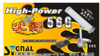 realtek 8187l - Hot SignalKing G mW M USB Adaptor Wireless Adapter Realtek L dBi Free WiFi Adapter