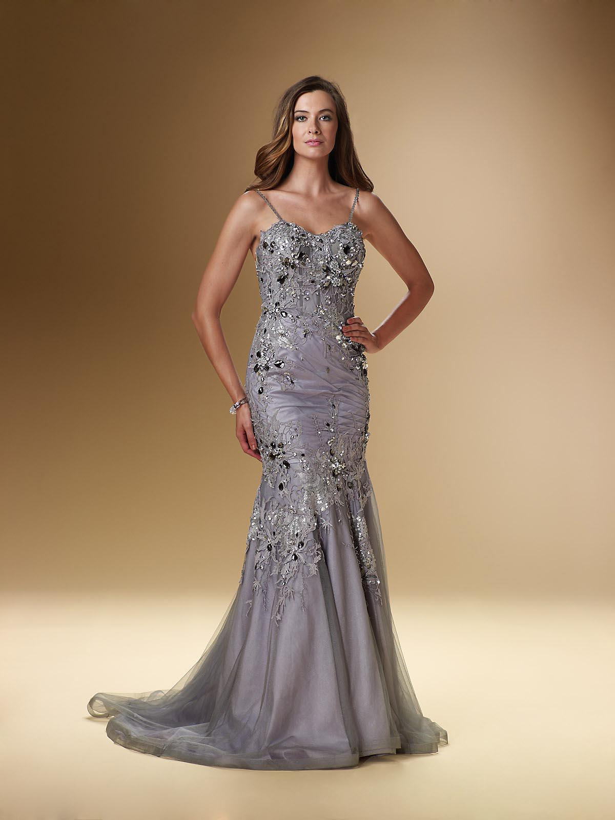 Collection Formal Dress For Mother Of The Bride Pictures - Kcraft