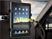 Wholesale Car Universal Air Vent Mount Holder Kit fr The New iPad rd Gen quot quot GPS