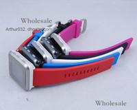 Wholesale Recommend Inch Watch Phone Single Sim Card J2 Unlocked Moblie Phone Bluetooth FM Camera