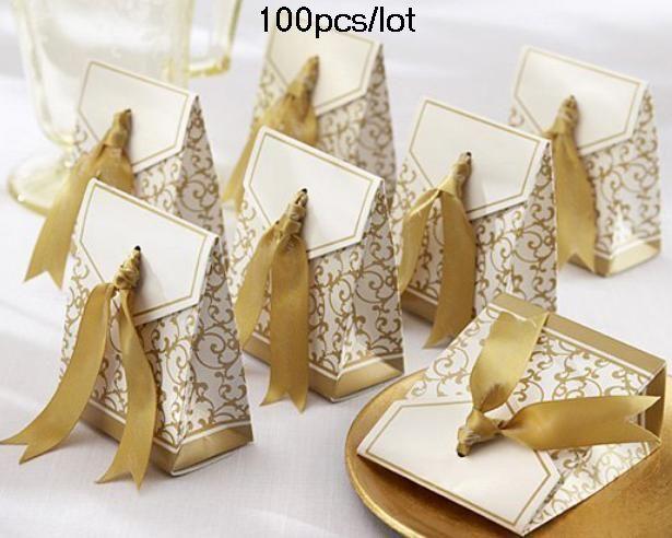 Wedding Cake Boxes Reviews | Wedding Cake Boxes Buying Guides on ...