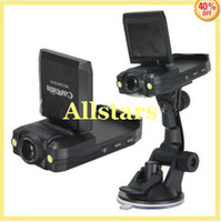 Wholesale HD x960 Driving Recorder Night Vision Portable car Camera Camcorder DVR car dvr