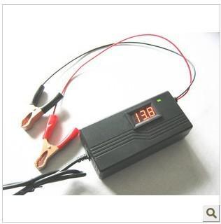 12V Зарядное устройство Зарядное ...