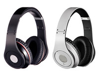 Noise Cancelling Headphones Over- Ear Wired DJ Headphone Whit...