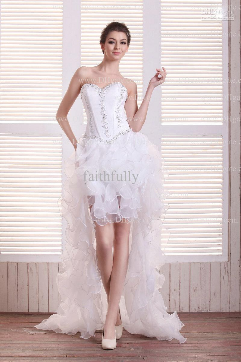 Wedding Dresses Honolulu Hi 12