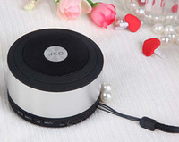 Wholesale Mini Bluetooth Speaker JXD X16 for Tablet pc MID iphone phone computer