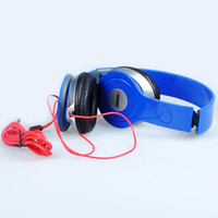 Wholesale Portable headset high quality sound Mini HD for beat headphones earphones for iphone