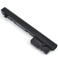 Wholesale New Laptop Battery for HP MINI c HSTNN CB0D