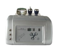 Wholesale Ultrasonic cavitation beauty device