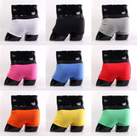 Wholesale Mens Underwear International Pure Cotton Steel amp Boxers and Briefs Mini Dresses
