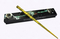 Wholesale Mythical Harry Potter Hermione Granger Magic Wand