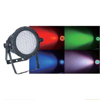 Wholesale Cheap W rgb LED Par light can DMX led stage light outdoor IP65 Waterproof High Power
