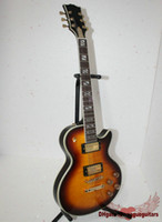 Wholesale High Quality Newest MS Burst Supreme Electric Guitar Very Beauty Best A78