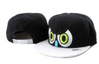 Wholesale Popular Snapback caps Men sport snap back hat basketball Adjustable hats gifts