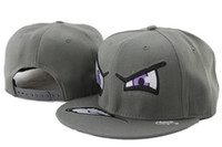 Wholesale High quality Baseball caps Snapback sport hat Men Adjustable hats more styles