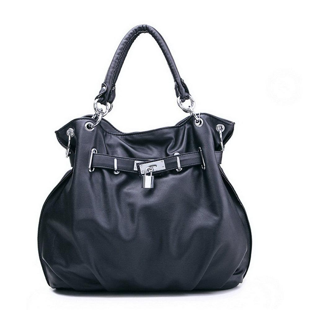 Designer Handbags of Sale