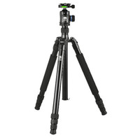 Wholesale Professional Sirui M3004 Aluminum Tripod with K30X Ballhead Legs Section inch H lb Load
