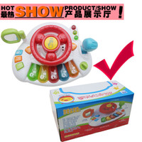 Cheap Plastic Toy Keyboard Best Keyboard infant libertinism type baby toy