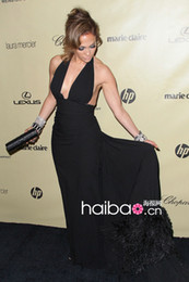 Wholesale Zuhair Murad Black Celebrity Dresses Halter Deep V Neck Sexy Feather Court Train