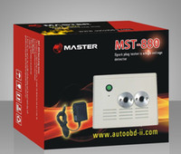 Wholesale 2013 Newest Tester MST880 Tester with high quality