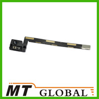 Wholesale Front Camera Module With Flex Cable For iPad Replacement High Quality