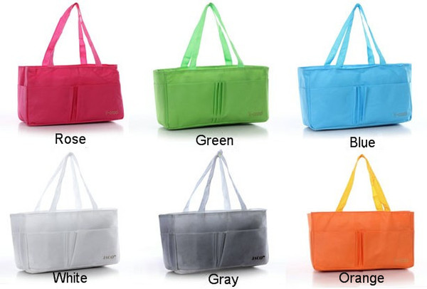 diaper bag designer sale  sale women\'s multifunction