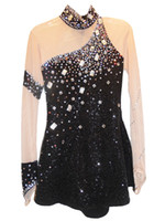 Cheap Ice skating wear wholesale In China, Dance Dresses for Ladies and girls, Sexy style for charming you