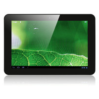 Wholesale Black FreeLander PD90 inch Tablet PC GB Android IPS RK3066 Dual Core Bluetooth Dual Camera