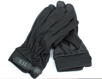 Wholesale Wear gloves Racing gloves Motorcycle Gloves Racing Gloves outdoor outdoor goods