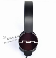 SOL Republic Tracks Headphone V10 On- Ear Remote With Mic 10p...