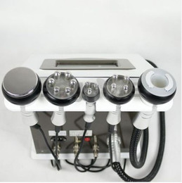 Wholesale 100 effect IN RADIO FREQUENCY EQUIPMENT ULTRASONIC LIPOSUCTION SLIMMING CAVITATION