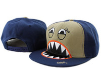 Wholesale Hot Selling Baseball caps Snapback sport hat Men Women Adjustable hats gifts