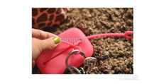 Wholesale 12pc silicone purse Coin Bag Silicone Card Holder Key Holder key bag high quality best selling O D