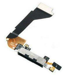 Dock Connector Charging Port Flex for iPhone 4G Flex Cable