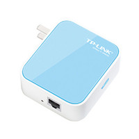 Cheap Newest Wireless Router TP-LINK TL-WR800N 300Mbps 11N Mini WiFi Router Portable Wirelss Router