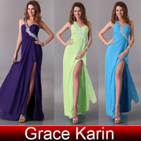 Grace Karin New Style Sexy Sweetheart Cocktail Dress A- line ...