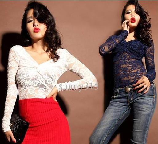 revamp vintage clothing swing dancing retro clothing reproduction