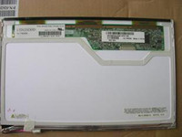 Wholesale 12 quot LCD Panel LTD121EX1N LTD121EX1R LTD121EXFV For HP