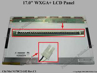 Wholesale 15 quot LED transform to LCD LP156WH1 B156XW01 LTN156AT01 N156