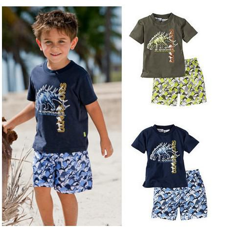 Shop girls & boys beach clothing at Smocked Auctions. Buy classic smocked and monogrammed children's clothing online for newborns, babies, toddlers, .