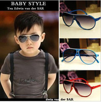 Wholesale children of men and women retro fashion sunglasses UV protection sunglasses sunglasses