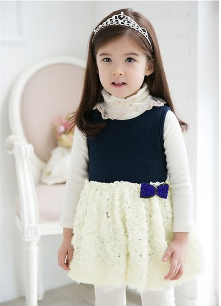 Kids Designer Clothes Sale Wholesale Sale dress kids