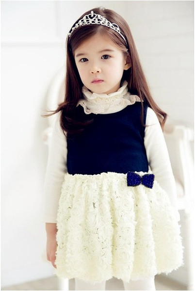 Designer Clothes Wholesale For Sale Wholesale Sale dress kids