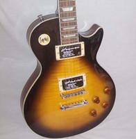 Wholesale New Brand Slash Signature Electric Guitar