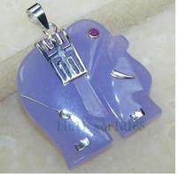 Cheap Women's Necklace Best Other  pendant necklace
