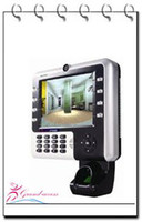 Wholesale ZK biometric Device Fingerprint time attendance of iclock for access control security