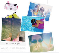 Wholesale 20pcs MM film cameras multiple waterproof camera underwater diving camera