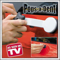 Wholesale Pops A Dent amp Ding Repair Kit Car Dent Removal US and European Plug Available